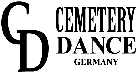 Cemetery Dance Germany