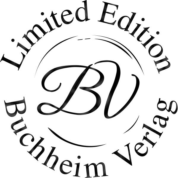 Buchheim Vorzugsausgaben